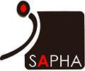 sapha logo pour digifactoty