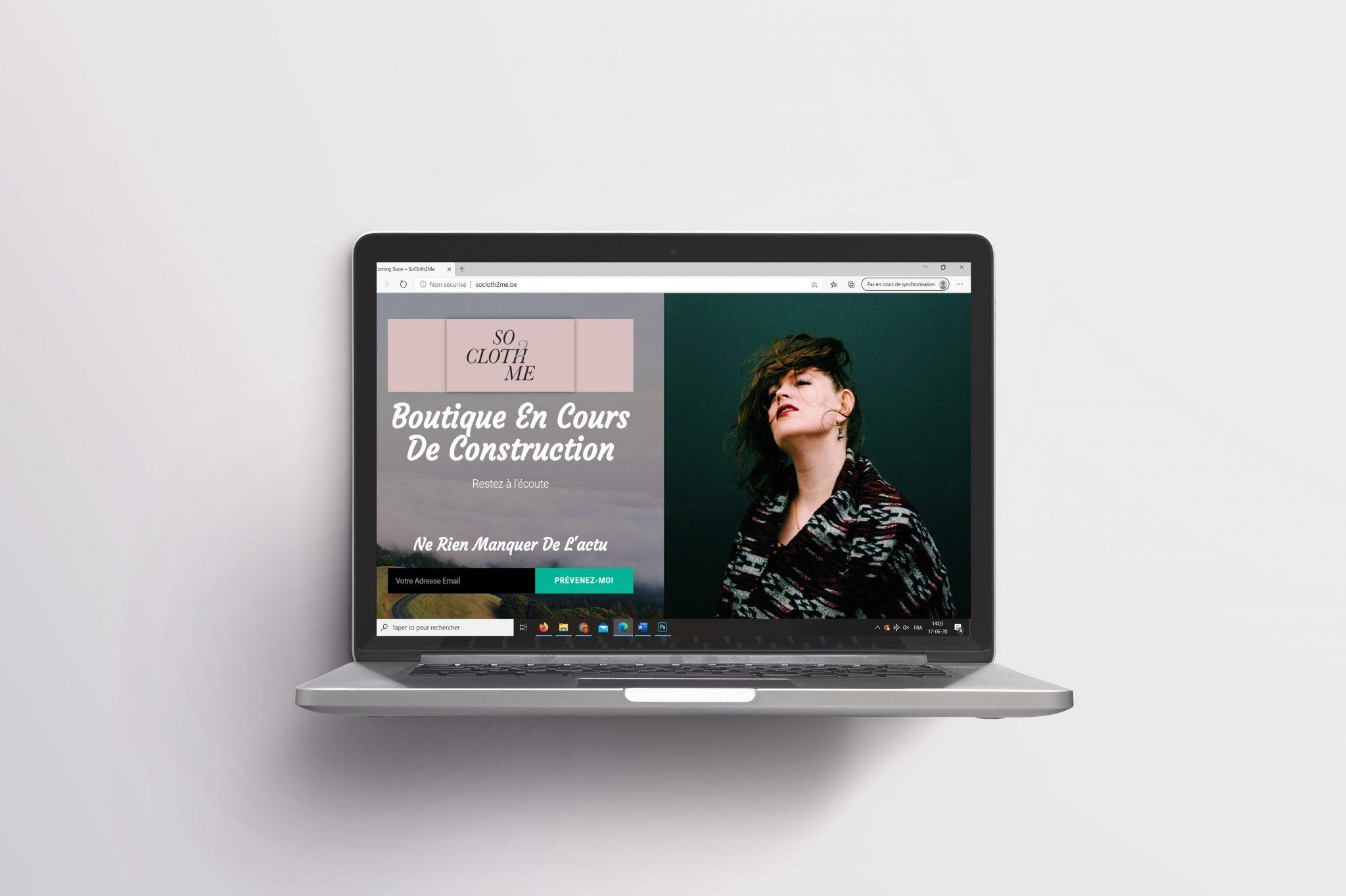 site-web-socloth2me-couverture-digifacotyr-2048x1365-1.jpg